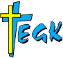 Evangelikale Gemeinde Klagenfurt Logo